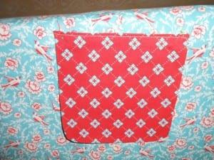 apron_skirt_closeup