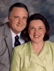 solberg, anniversary, wedding