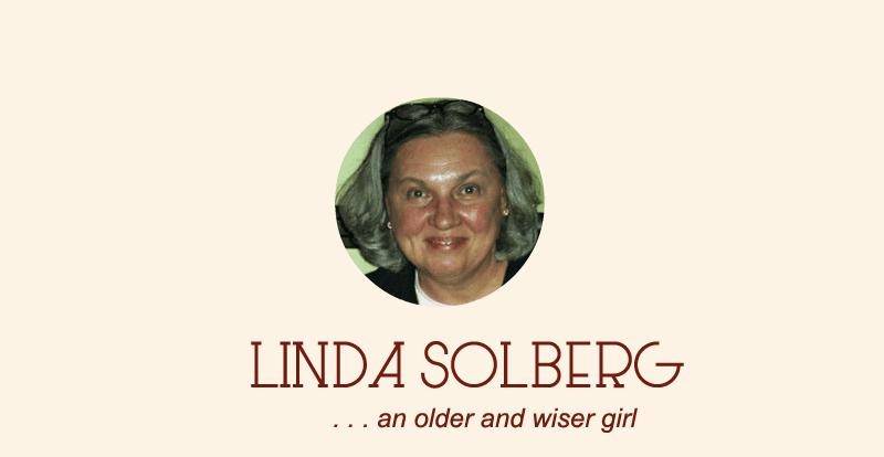 at mimis table linda solberg about me