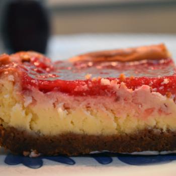 at mimis table raspberry cheesecake bars