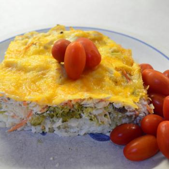 at mimis table healthier chicken broccoli casserole