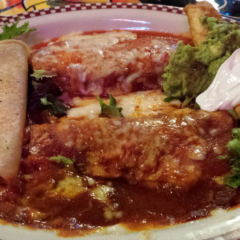 at mimis table red iguana combo plate red iguana salt lake city utah