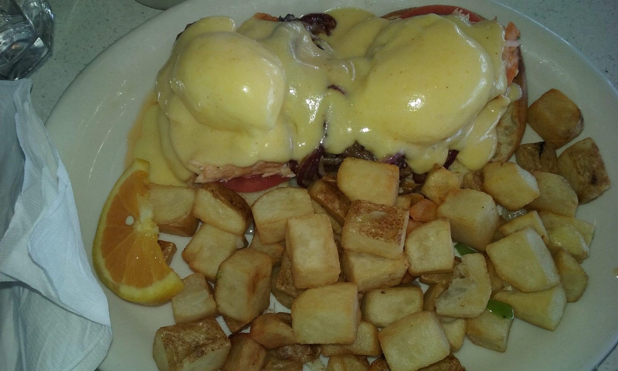 at mimi's table blue plate diner salt lake city mimi's breakfast