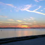Florida January Getaway – Rest and Relaxation