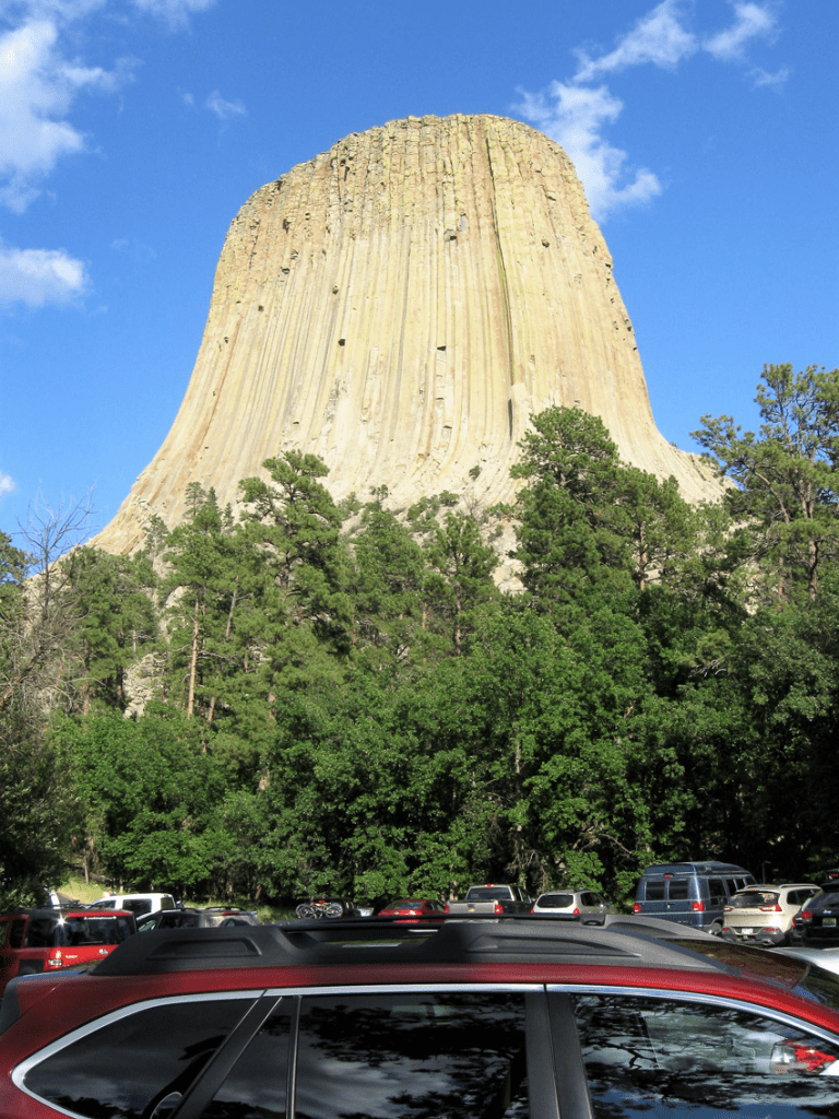 at mimi's table 2016 devils tower 6
