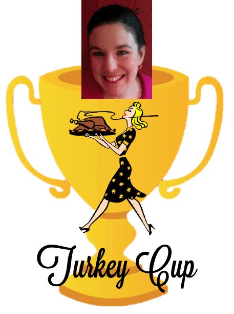 at mimi's table turkey cup jessica