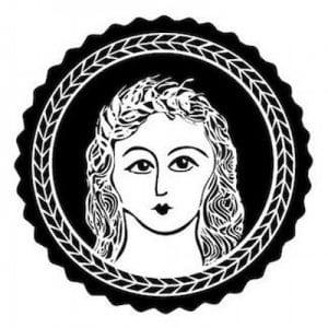 at mimi's table macrina bakery logo seattle washington